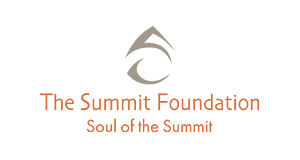 summit-foundation.jpg