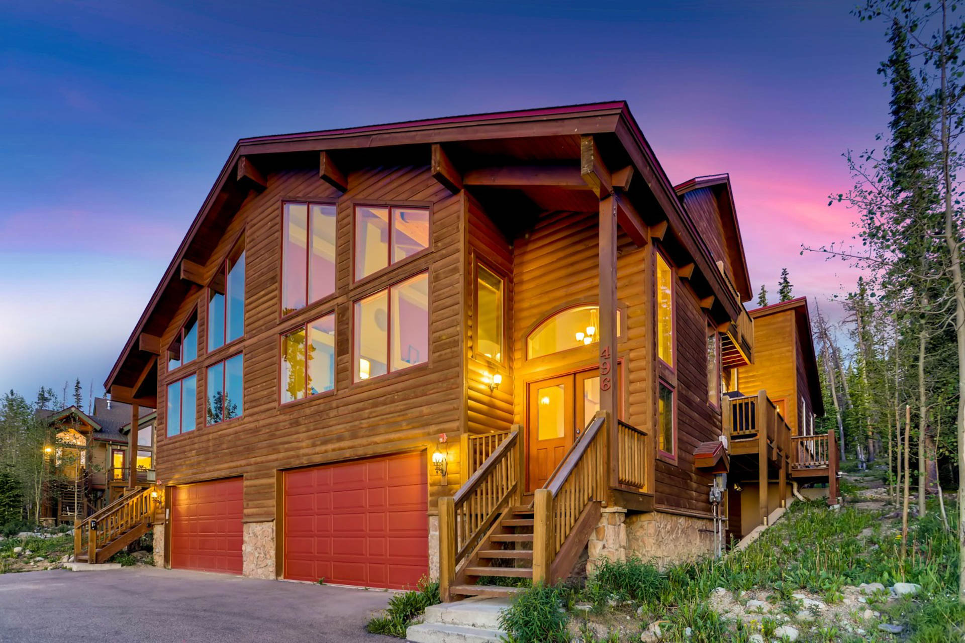 496_N_Fuller_Placer_Breckenridge_CO_-_Web_Quality_-_002_-_05_Exterior_Front_Entry.jpg